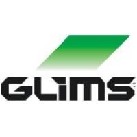 сухие модифицированные смеси GLIMS
