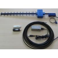 3G антенна для 3G USB  модема  комплект 3G антенна