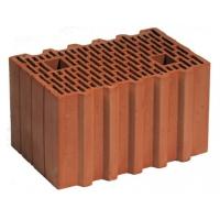 Керамические блоки ПОРОТЕРМ 51