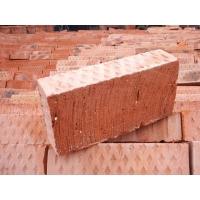 Кирпич строительный, блок, плитка тротуарная