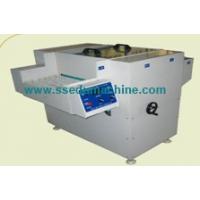 ZP6109 Полная автоматическая с PCB
