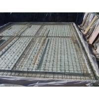 Стеклопластиковая арматура от производителя  доступные цены