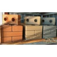 Лего кирпич EKO-brick