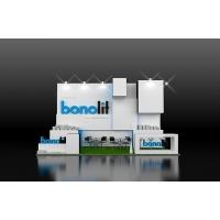 Газосиликатные блоки BONOLIT D200. D300. D400. D500. D600