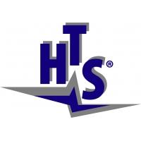 Резистивный нагревательный кабель HTS Global XR