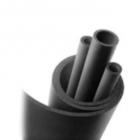 Теплоизоляция труб K flex