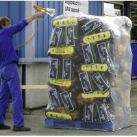Термоусадочные упаковочные пакеты