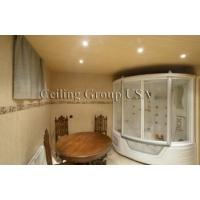 Комплект потолка для ванной CEILING GROUP 84R 200 1,7м*1,7м
