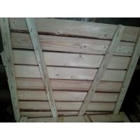 щиты настила деревянные для строительных лесов