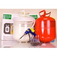 Foam Kit 600SR  (пенополиуретан своими руками) от производителя Toach n Seal