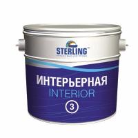 ������ ��� ����� ��������� Sterling