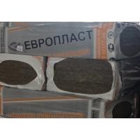 Базальтовая вата Европласт P75