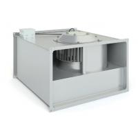 Вентилятор Korf WRW 40-20/20-4E