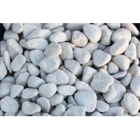 Натуральный камень вВоронеже Камень Клуб