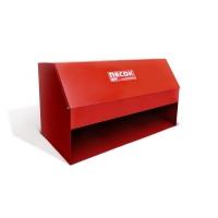 Ящик для песка/ветоши