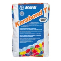 Плиточный клей Mapei Kerabond