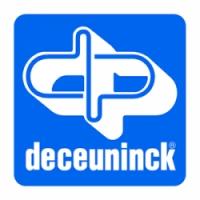 Окна двери Deceuninck