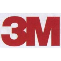 Скотч, клейкие ленты, пленка, изолента, электротехника, абразивы 3M