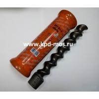 Шнековая пара - шнековый насос PFT SD6-3 slimline