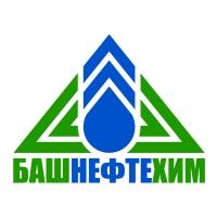 Сольвент нефтяной  ГОСТ 10214-78