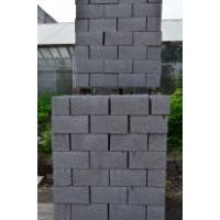 Керамзитобетонные блоки 190х190х390