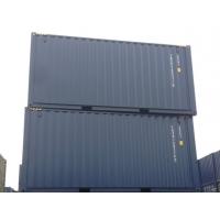 контейнер 20 тонн