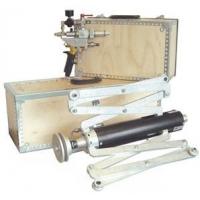 Устройство для покраски изнутри труб Clemco Orbiter III