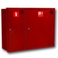 Шкаф для пожарного крана 315, р-р 870х700х230 мм