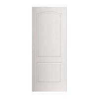 Дверь межкомнатная глухая  Канадка (0,70 х 2,00 АБ)