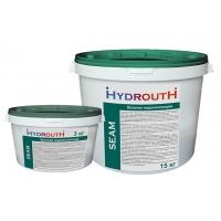Шовная гидроизоляционная сухая смесь HYDROUTH SEAM