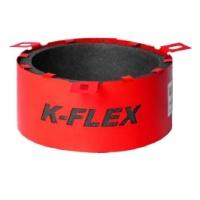 Противопожарные муфты К-Флекс K-FIRE COLLAR