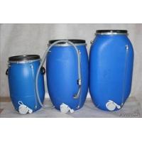 Продам емкости (бочки) различного объема с электроподогревом  и дачный душ