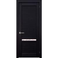 """Двери из массива дуба. BeloraWood """"Сакура"""". Нестандарт до 2900 мм"""