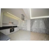 Продажа двухкомнатной квартиры, Панфиловский переулок д.5