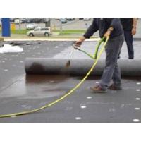Гидроизоляция кровли здания SEALROOF B-200 / DACLAR™ Liquid Rubber