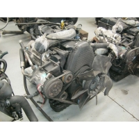 Двигатели Toyota/Hino 13В, 14В, 15В, 2H, 12H, 5L, 3L, 2L!