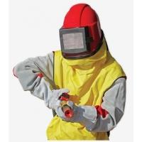Шлема пескоструйщика со склада в Краснодаре