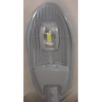 Уличный диодный светильник SL-80