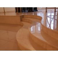 Мраморные полы, лестницы, камины, столешницы Lazoni Emperor gold