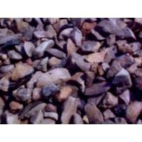 Щебень гравийный 5-20 цена 600 руб м3 песок мытый 75 руб м3