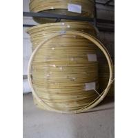 Арматура стеклопластиковая 4мм Армастек