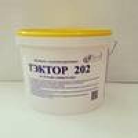 Полиуретановая мастика Тэктор - 202