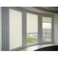 Качественные окна KBE по доступной цене!