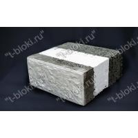 Теплоэффективные блоки «Теплостен» от производителя по выгодным