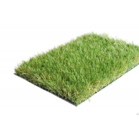 Искусственная трава Puma 3015, искусственный газон
