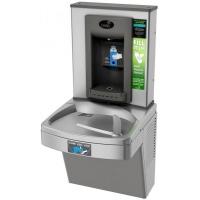 Сенсорный питьевой комплекс охлаждения воды Oasis PV8EBFY