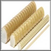 Нагиля (шканты) стеклопластиковые «АСП-Хим»