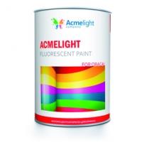 Флуоресцентная краска для пленки оракал AcmeLight FluorLight Oracal