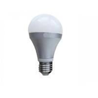 Светодиодные лампы ЭлектроПрестиж MR16A-SMD48S-W