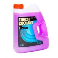 Охлаждающая жидкость CUTWELD  Torch Coolant для источников плазменной резки
